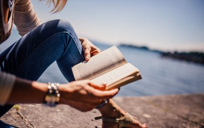 5 Must Read Books For Loved Ones Of Addicts/Alcoholics