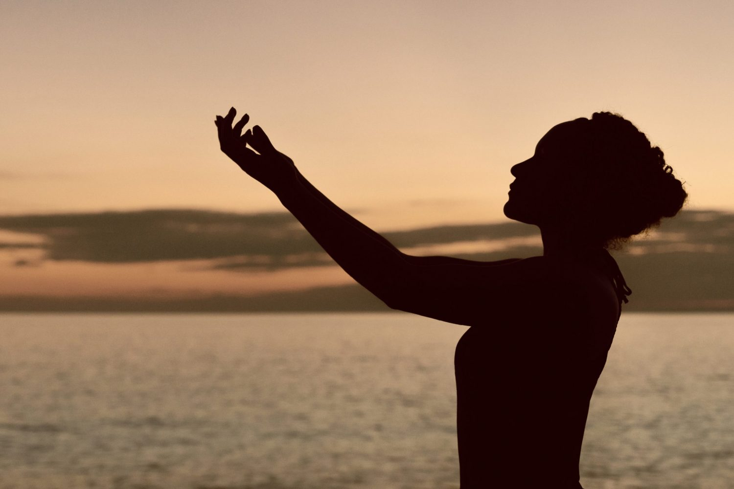 Is Divine or Supernatural Healing For Today?